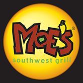 moes-logo