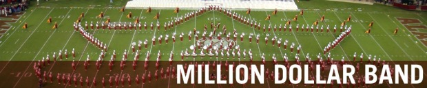 million-dollar-band