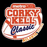 mpcs_atl_corkykell_logo_2014