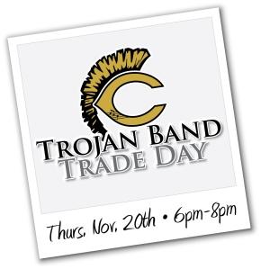 TrojanTradDay_logo