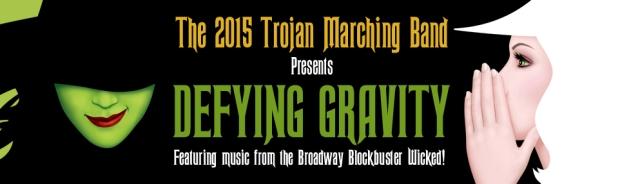 2015DefyingGravity