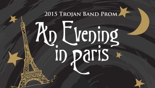 An-Evening-in-Paris-15