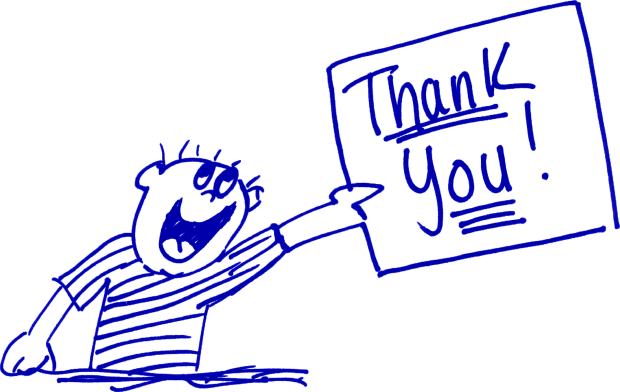 Thank_You_Png_02