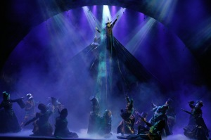The_Broadway_musical_Wicked-2
