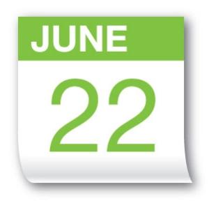 June22