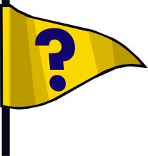flag-question-mark