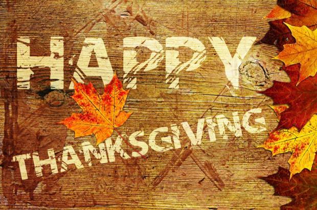 happy-thanksgiving-pics-4