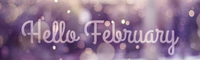 HelloFeb
