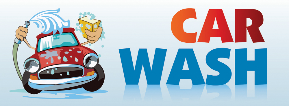 Car Wash Fundraiser Car Wash Fundraiser &a...