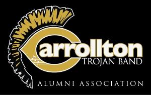 alumniassociation-logo