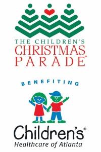choa-christmas-parade