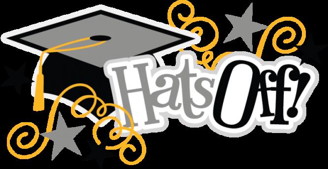 Graduation-clipart-clipartcow.jpg