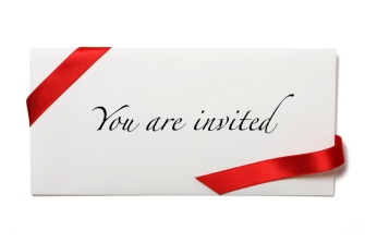 you-are-invited1