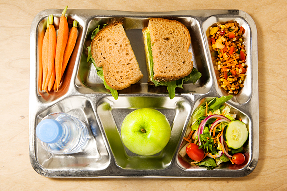 school_lunch_tray
