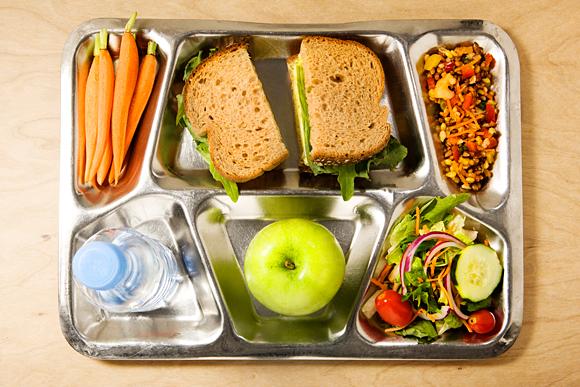 school_lunch_tray
