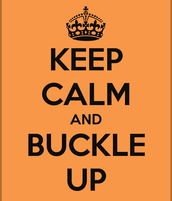 keep-calm-and-buckle-up-8