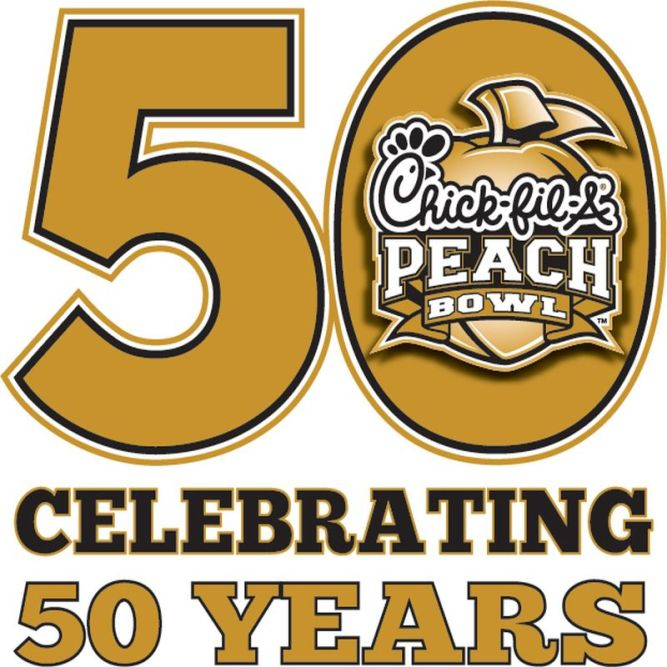 50th-Logo-Primary-50_site