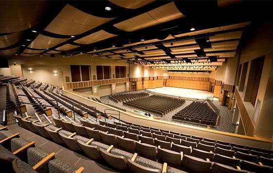 auditorium_47c389844dbf