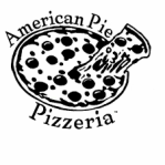 American Pie Pizza